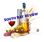 South Bay Review